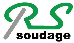 RS SOUDAGE TOULOUSE